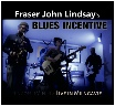 Fraz Records:Store-live-in-milngavie-fraserjohnlindsay-blues-incentive